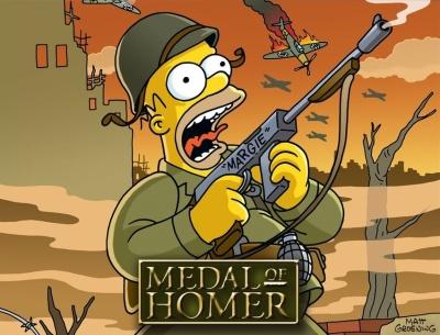 medal-of-homer